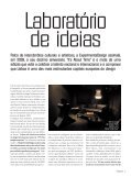 Revista ToYou#2 - Toyota - Page 5