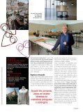 Revista ToYou#2 - Toyota - Page 7