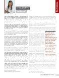 Huílauma maravilha de Angola - Revista Africa Today - Page 3