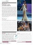 Huílauma maravilha de Angola - Revista Africa Today - Page 6