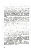LEITE DE VASCONCELOS E OS AÇORES - RUN UNL - Page 2
