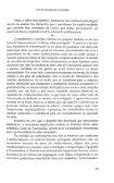 LEITE DE VASCONCELOS E OS AÇORES - RUN UNL - Page 3