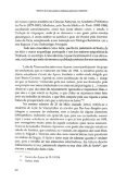 LEITE DE VASCONCELOS E OS AÇORES - RUN UNL - Page 4