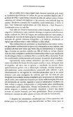LEITE DE VASCONCELOS E OS AÇORES - RUN UNL - Page 5