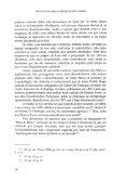 LEITE DE VASCONCELOS E OS AÇORES - RUN UNL - Page 6