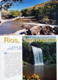 Revista Nosso Feriado Edição Ano 3 - Pousada Villa Parahytinga - Page 5