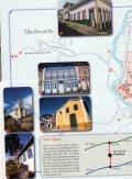 Revista Nosso Feriado Edição Ano 3 - Pousada Villa Parahytinga - Page 7
