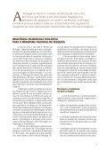 Documento - Labjor - Page 5