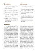 Documento - Labjor - Page 6