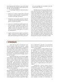 Documento - Labjor - Page 7