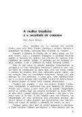 A Mística Feminina - Page 5