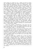 A Mística Feminina - Page 6