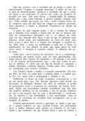 A Mística Feminina - Page 7