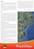 Moçambique - Viagens Tempo - Page 3