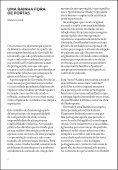Download - Teatro Nacional São João no Porto - Page 4