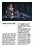 Download - Teatro Nacional São João no Porto - Page 6