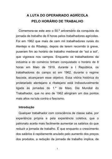 documento .PDF - Junta de Freguesia de Benavente