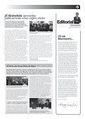 Jovem Socialista - 492 - Juventude Socialista - Page 3