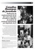 Jovem Socialista - 492 - Juventude Socialista - Page 7
