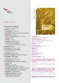 AgendA MunicipAl loulé - Câmara Municipal de Loulé - Page 2