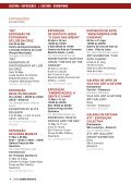 AgendA MunicipAl loulé - Câmara Municipal de Loulé - Page 4