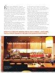 Fachada do Zengo, em Chinatown: templo concorrido de ... - Page 3