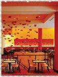 Fachada do Zengo, em Chinatown: templo concorrido de ... - Page 5