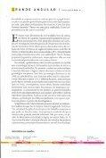As pistas do Cretácico - Universidade de Évora - Page 4