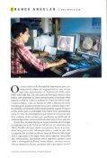 As pistas do Cretácico - Universidade de Évora - Page 6