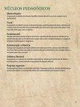 Musicana Ibiapaba - Centro Dragão do Mar de Arte e Cultura - Page 7