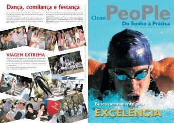 Clean People 7.FH11 - Clean Environment Brasil
