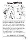 Voand o Alto A Voand o lto - Page 5