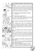 Voand o Alto A Voand o lto - Page 7