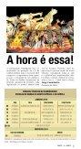 CANTE COM A GENTE! - Liesa - Page 3