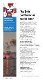 CANTE COM A GENTE! - Liesa - Page 4