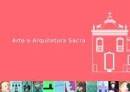 ARTE E ARQ SACRA NOVO.qxd - Sebrae em Goiás