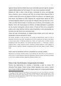 Folias do Divino, bandas e foguetórios em antigos - Performa ... - Page 5