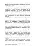 Folias do Divino, bandas e foguetórios em antigos - Performa ... - Page 7
