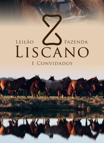 pág. 1 - fazenda liscano