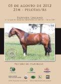 pág. 1 - fazenda liscano - Page 2