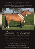 pág. 1 - fazenda liscano - Page 3