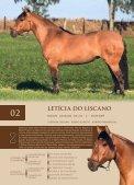 pág. 1 - fazenda liscano - Page 5