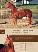 pág. 1 - fazenda liscano - Page 6