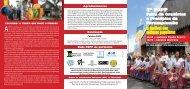 & festival das culturas populares - Portal Cidades Paulistas
