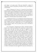 Mensagem de S. S. Bartolomeu I, Patriarca Ecumênico de ... - Ecclesia - Page 2