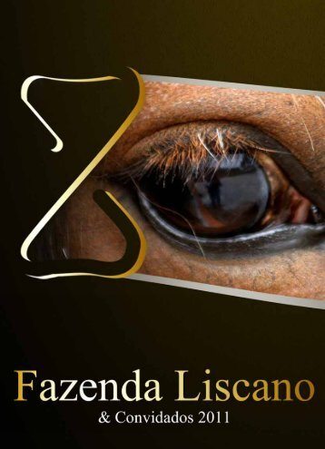 jocasta do liscano - Trajano Silva Remates
