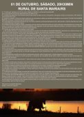 jocasta do liscano - Trajano Silva Remates - Page 2