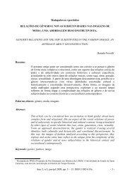 PDF - CEART - Udesc