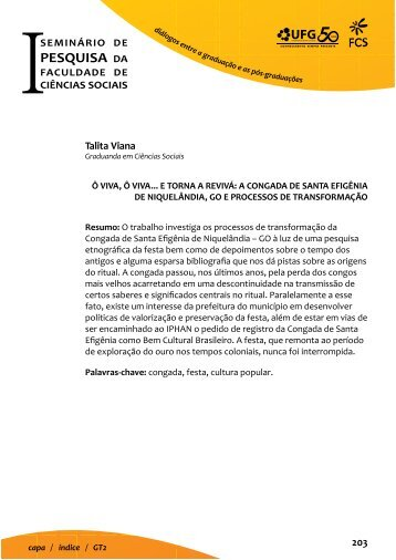 203 Talita Viana