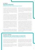 Setembro - Cenibra - Page 3